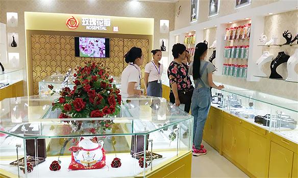 江苏南京九九99线视频在线观看代理商