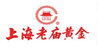 黛雅客户-上海老庙黄金