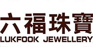 黛雅客户-六福珠宝